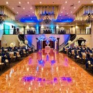 Emporium by Yarlen Event Center