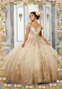 bellas xv quinceanera dresses
